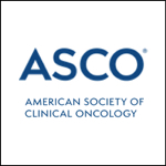 ASCO: A Meeting of the Minds in Chicago