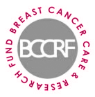 Breast Cancer Care & Research Fund