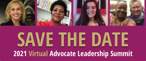 Save the Date: NBCC Virtual Leadership Summit