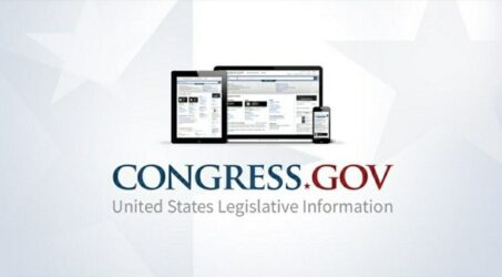 Metastatic Breast Cancer Access to Care Act