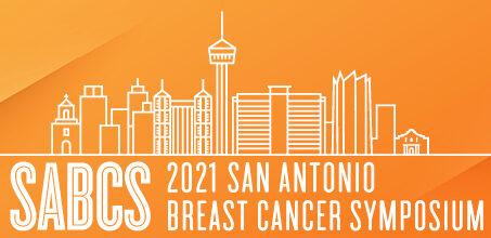 Announcing the 44th Annual San Antonio Breast Cancer Symposium