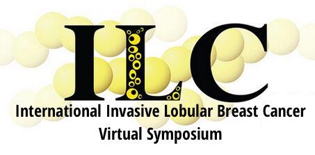International Invasive Lobular Breast Cancer Virtual Symposium
