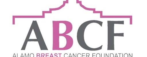 Alamo Breast Cancer Foundation Patient Advocacy